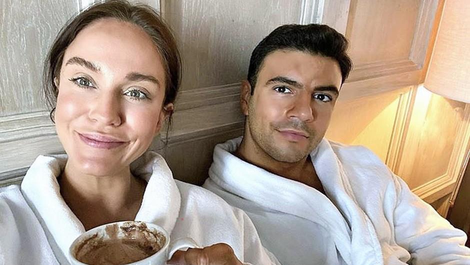 Zaradi TEGA gre narazen veliiiko več parov, kot jih gre zaradi varanja (šokiralo te bo!) (foto: Profimedia)