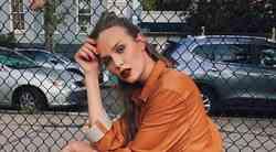 Modni poznavalci pravijo: 'To je TOP kombinacija jeseni' (zjutraj boš oblečena v minutki)