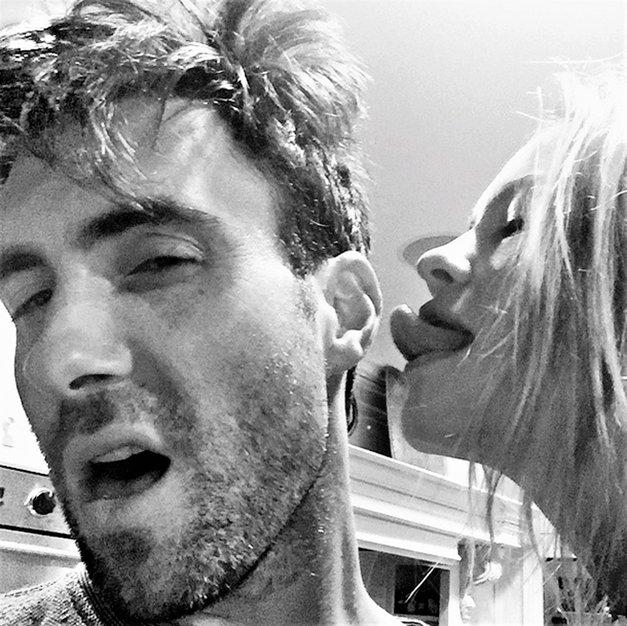 9 skrivnosti fafanja, ki ti jih nikoli ne bo priznal (razkriva Cosmo novinar) (foto: Profimedia)