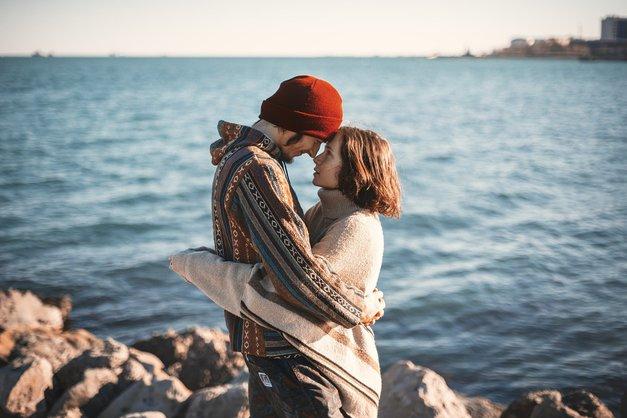 Če imaš težave v odnosih, je za to morda kriva ena izmed TEH 5 stvari (foto: pixabay)