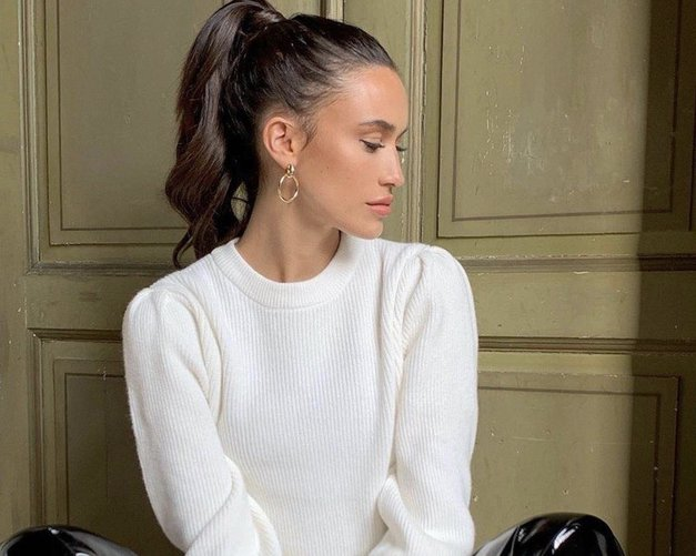 Uau! Teh 9 puloverjev bi v H&M to jesen kupile tudi MODNE novinarke Elle (ker so božanski!) (foto: Profimedia)