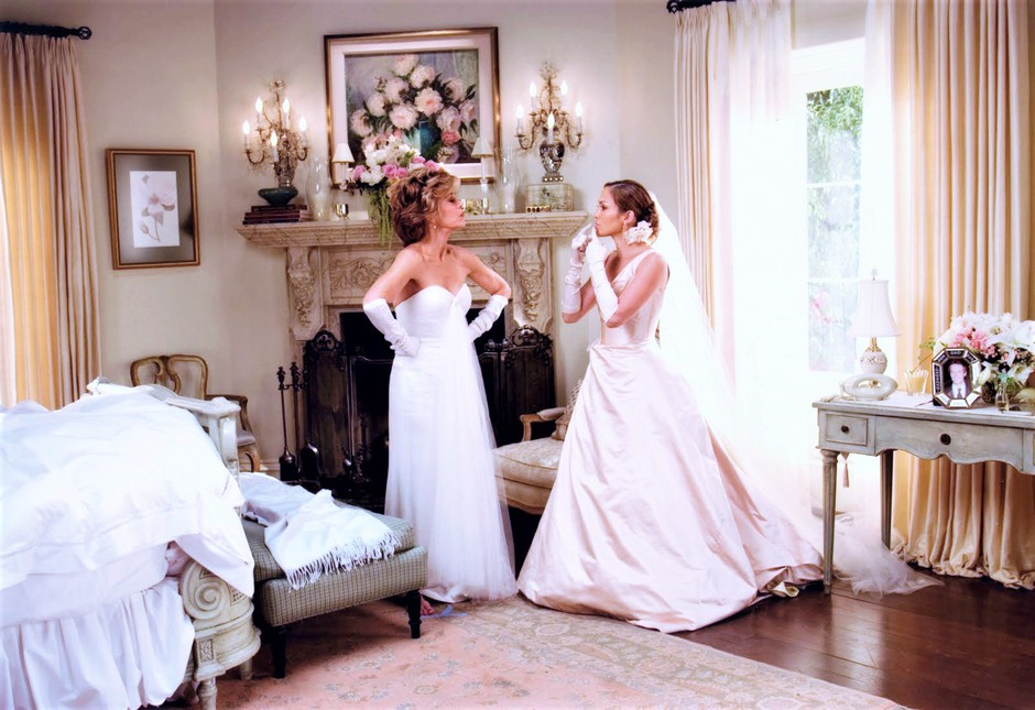 """ŠOK! Nevesta izve, da je bodoča tašča skrivaj pomerila njeno poročno obleko: """"Uničena je!"""" (resnična zgodba) (foto: Profimedia)"""