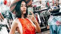 Modne vplivnice priznavajo: 'TA kos vedno kupim v 'second hand' trgovinah'
