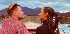 Poročeni moški razkrili najhujše SKRIVNOSTI, ki jih imajo pred svojimi ženami