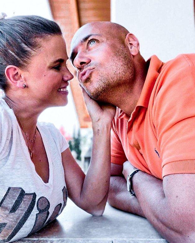 """""""Vem, da me žena vara, a jaz jo še vedno ljubim - kako naj se soočim z njo?"""" (izpoved Slovenca) (foto: Profimedia)"""