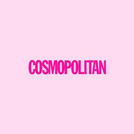 Cosmo seks oskarji