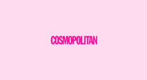 Prijavi se na 10. Cosmopolitanov tek v petkah