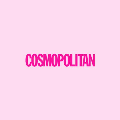 Želiš biti v Cosmu?