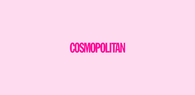FOTO: Cosmo na vroči salsa open air zabavi