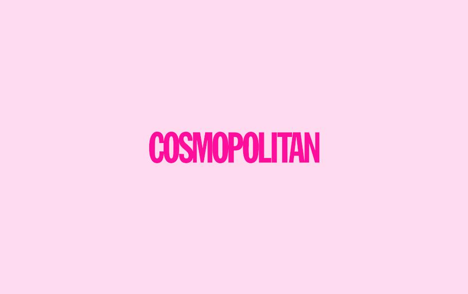 Naroči se na Cosmopolitan in prejmi hudo darilo!