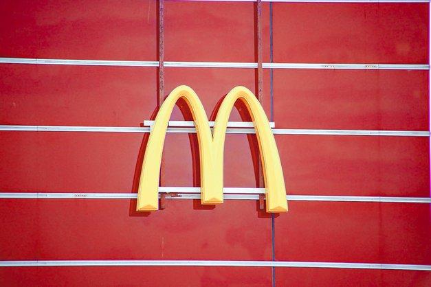 Obožuješ McNuggets? Novo razkritje McDonald'sa te bo vrglo na rit (tega nismo pričakovali!) (foto: Profimedia)