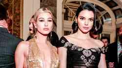 Kendall Jenner, Hailey Bieber in Emily Ratajkowski: VSE nosijo TE superge (ne glede na trende)