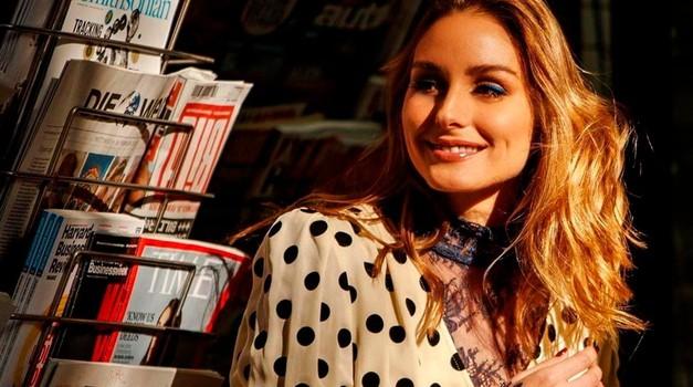 Teh 10 MODNIH kosov bodo na Črni petek kupila dekleta Elle uredništva (z linki trgovin!)