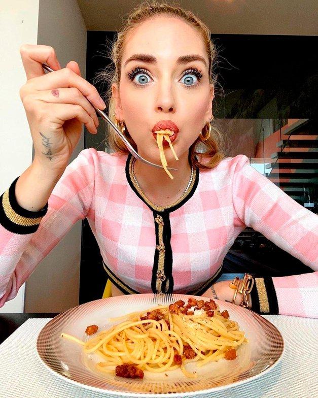 TESTENINE: Večina Slovencev pri kuhanju naredi te 4 VELIKE napake (tudi ti?) (foto: Profimedia)
