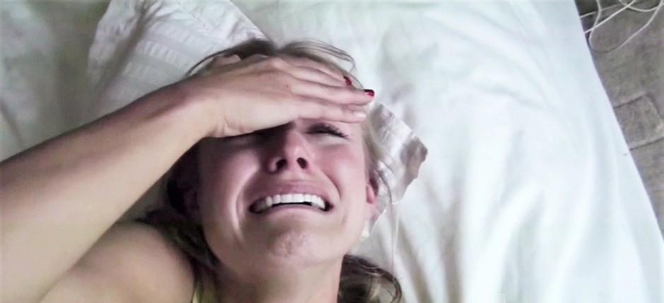 """Naša bralka zaskrbljeno: """"Na pomoč! Po orgazmu jočem"""" (+ ODGOVOR strokovnjakov) (foto: Profimedia)"""