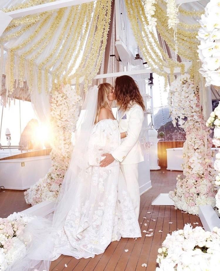 Poročni fotografi RAZKRILI, kako v HIPU ugotovijo, kateri zakon se ne bo obnesel (foto: Profimedia)