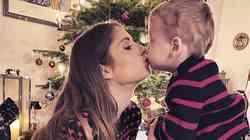 """""""Srce se mi trga, ker za božič svojim otrokom ne morem dati tega, kar si želijo"""" (iskren zapis mamice samohranilke)"""
