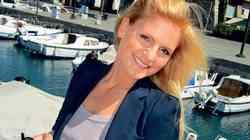 Se spomniš Tine Semolič iz Big Brother Slovenija? Poglej, kakšna LEPOTICA je danes