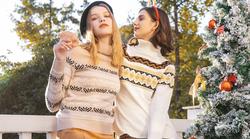 Cene v tej modni spletni trgovini so tako nizke, da se še Primark zdi kot zelo draga izbira