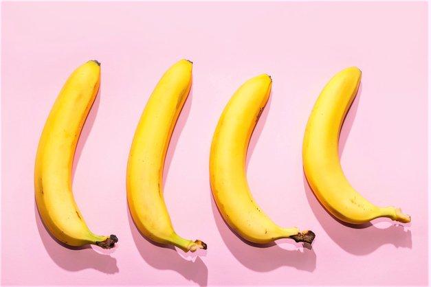 5 znakov, da ima velikega (ali majhnega) (foto: Profimedia)