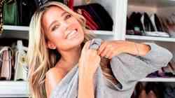 Elle uredništvo pravi: TEH 6 puloverjev iz H&M je vrednih nakupa (za manj kot 35 evrov)