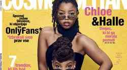 ZATO si boš želela takoj prebrati novi Cosmopolitan (objavljamo velika razkritja)