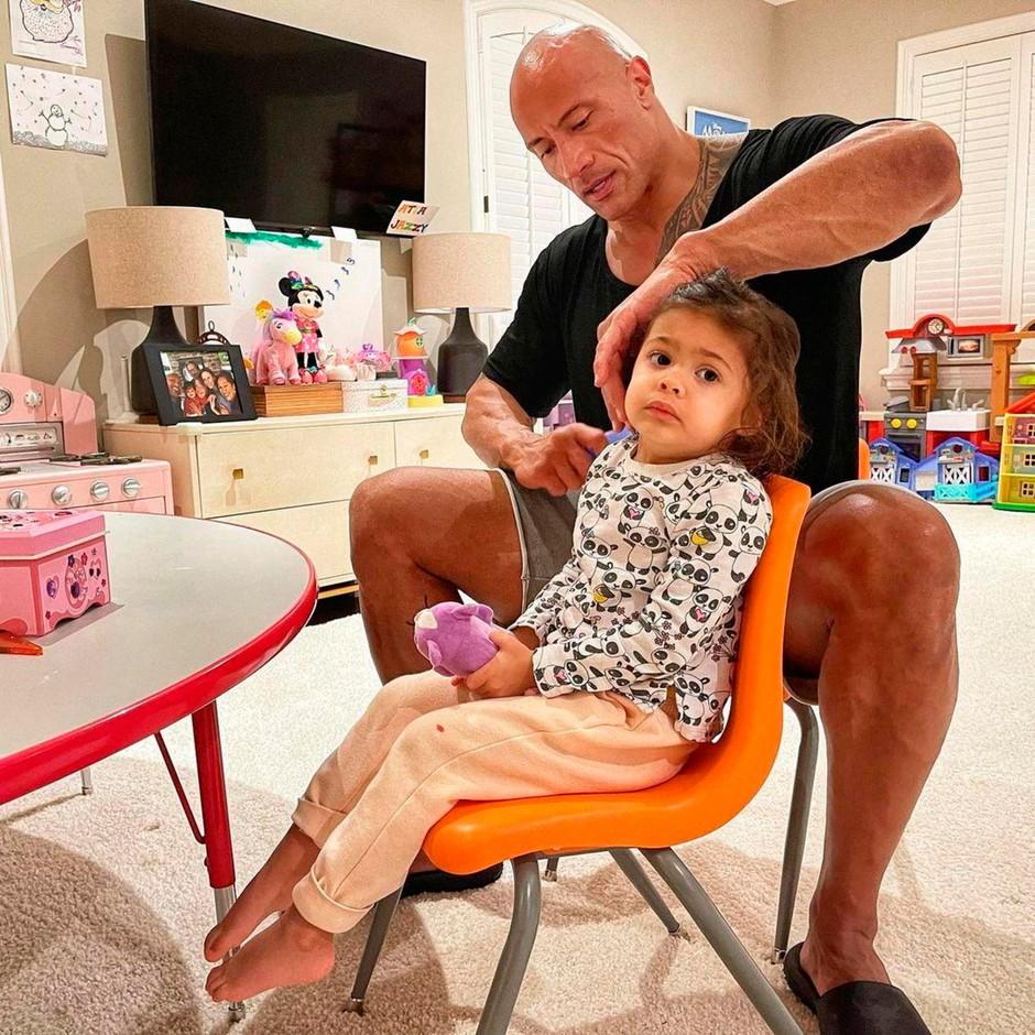"""Izpoved očeta: """"Mamice! Tudi ločen očka je težko biti, a z vaše strani dobivamo le obtožbe!"""" (foto: Profimedia)"""
