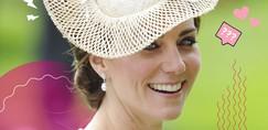 OJOJ! Zato Kate Middleton in princ William ne bosta imela četrtega otroka 💔
