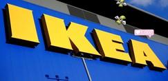 IKEA: TOLIKO časa boš čakala, če boš naročilo oddala preko spleta (vrglo te bo na rit!)
