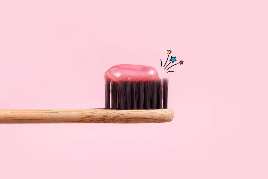 »F**k, to ni zobna pasta, to je sperma!« (zabavna izpoved bralke, ki bo popestrila tvoj dan) (foto: Profimedia)