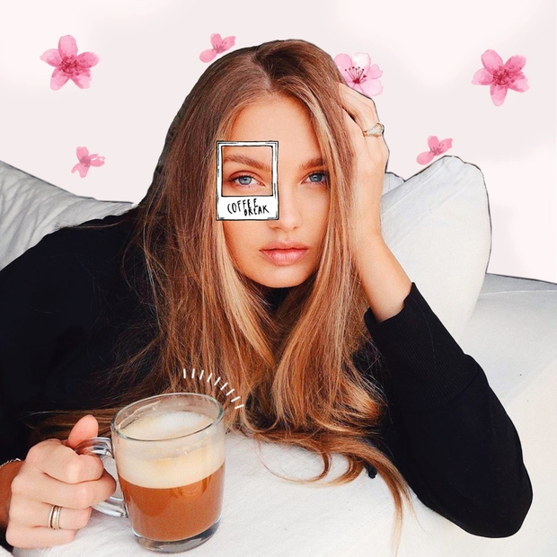 Ko se te prime glavobol, je najbolj logična tista rešitev, ki najprej pomaga, se strinjaš? Ta rešitev je lahko v …