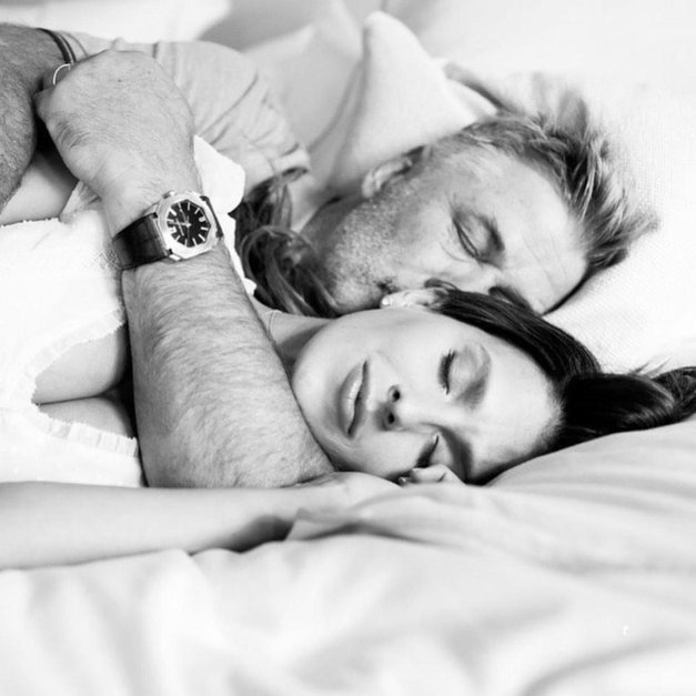 ASTRO: TO ti v ljubezenskem razmerju povzroča največ težav (glede na tvoje znamenje) (foto: Profimedia)