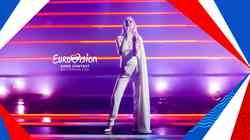 Ta pesem bo skoraj zagotovo zmagala na Evrovizji (VIDEO)