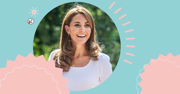 Kate Middleton si ne pusti, da ji obtožbe Meghan Markle pridejo do živega! Vojvodinja Cambriška namreč te dni pridno ignorira …