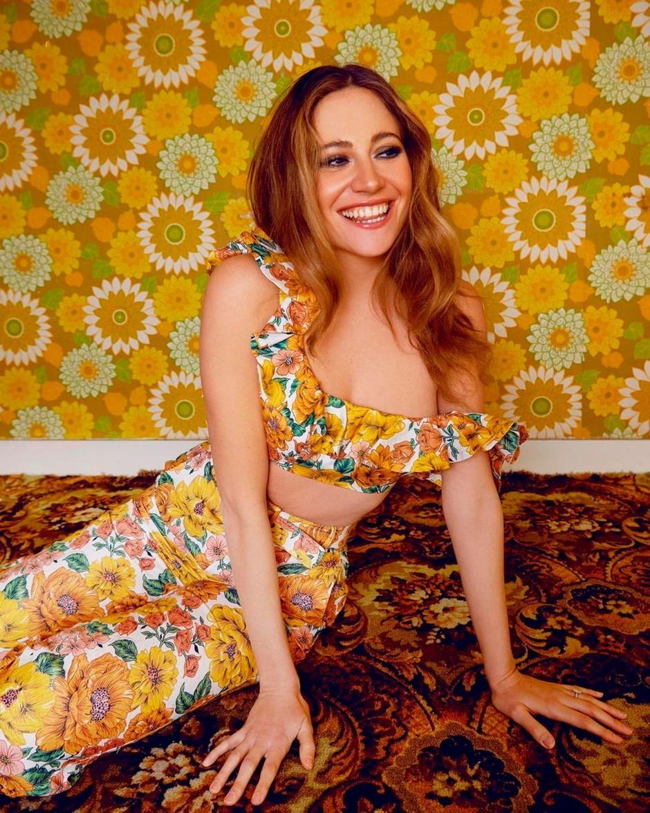 9 kratkih hlač pod 30 evrov, ki jih bomo oboževali to poletje (piše Elle stilistka) (foto: Profimedia)