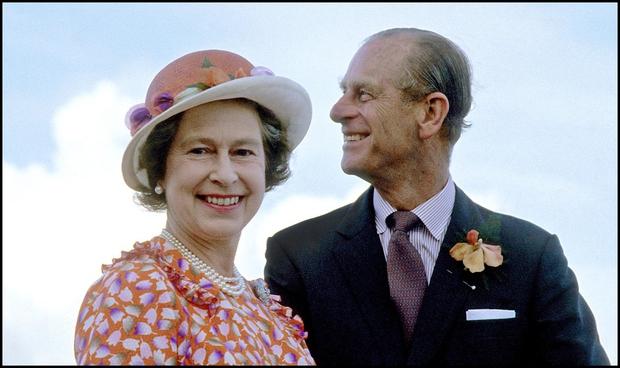 Prejšnji teden se je od sveta poslovil mož kraljice Elizabete II., princ Filip, ki je svoji ženi revolucionarno pomagal utrditi …