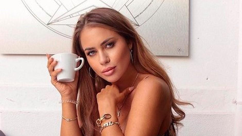 TAKO boš pravilno skuhala kavo (+ triki iz uredništva) (foto: Profimedia)