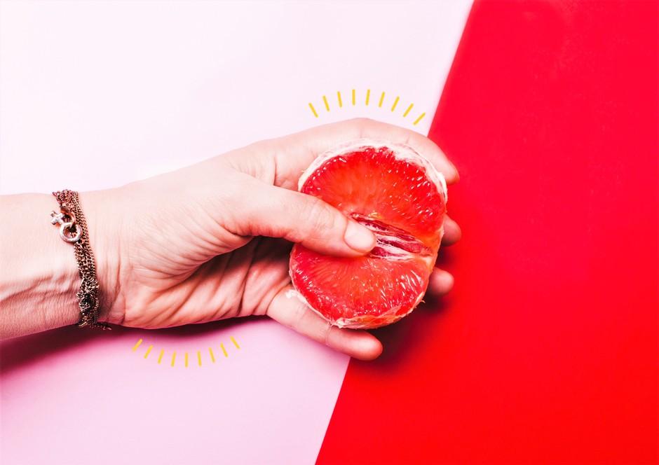 Samozadovoljevanje MED menstruacijo? Strokovnjaki pravijo JA (in TO je razlog) (foto: Profimedia, Obdelava: Cosmo splet)
