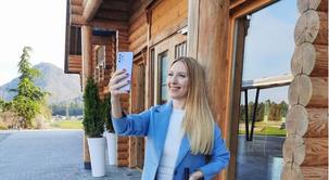 Trije triki pametnih telefonov, ki jih moraš poznati (sploh, če si milenijka!)