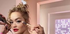 Dva preprosta trika za popoln make-up!