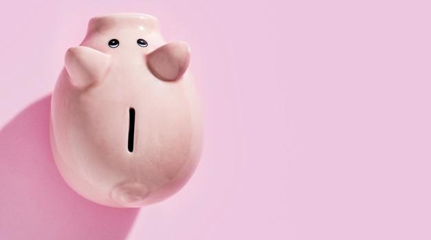 Tristo Slovenk smo vprašali, koliko zaslužijo, in TO je odgovor (čakaj, kakšna je tvoja plača?!?)