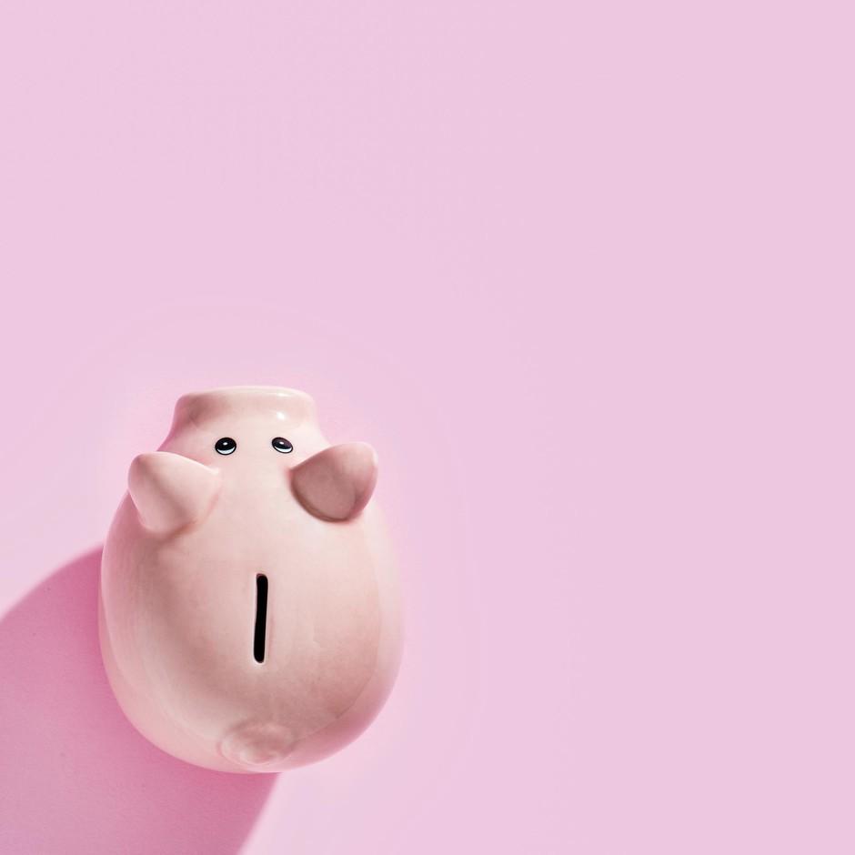 Tristo Slovenk smo vprašali, koliko zaslužijo, in TO je odgovor (čakaj, kakšna je tvoja plača?!?) (foto: Shutterstock)