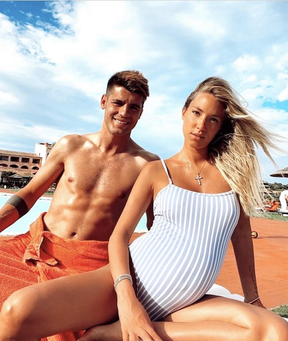 """""""Med kopanjem na nudistični plaži sem dobil erekcijo"""" (izpoved Slovenca) (foto: Profimedia)"""