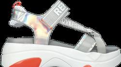5 načinov, kako bomo letos nosile STRAPPY sandale