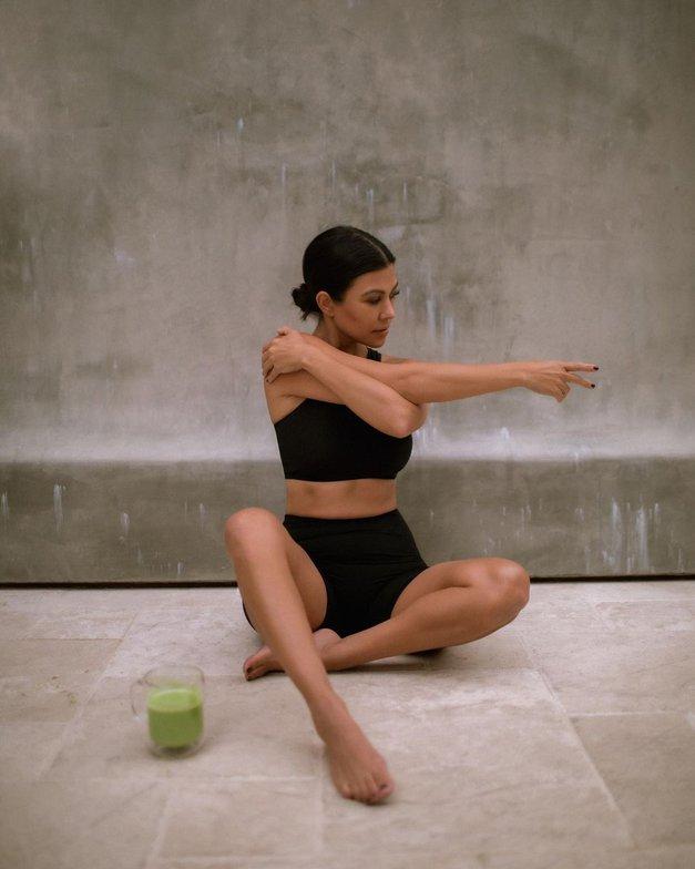 7 minut za telo brez celulita: Preproste vaje, s katerimi lahko začneš že danes (foto: Profimedia)