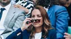 Kate Middleton in princ William se nepričakovano SELITA (+odziv kraljeve družine)