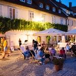 Ne veš, kaj bi počela ta vikend? Maribor te vabi na petkove vinske večere! (foto: Foto: Teja Špoljar)