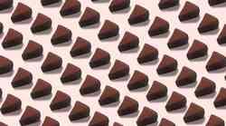 Našli smo RECEPT za najbolj slastno čokoladno pito 'ever' (BREZ PEKE)