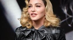 Madonna: Po zadnjih lepotnih operacijah ŠOKIRALA s svojim novim videzom (FOTO)