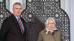 Po drami z Epsteinom, se princ Andrew zdaj želi poročiti s TO žensko (pa saj ne moreš verjeti)
